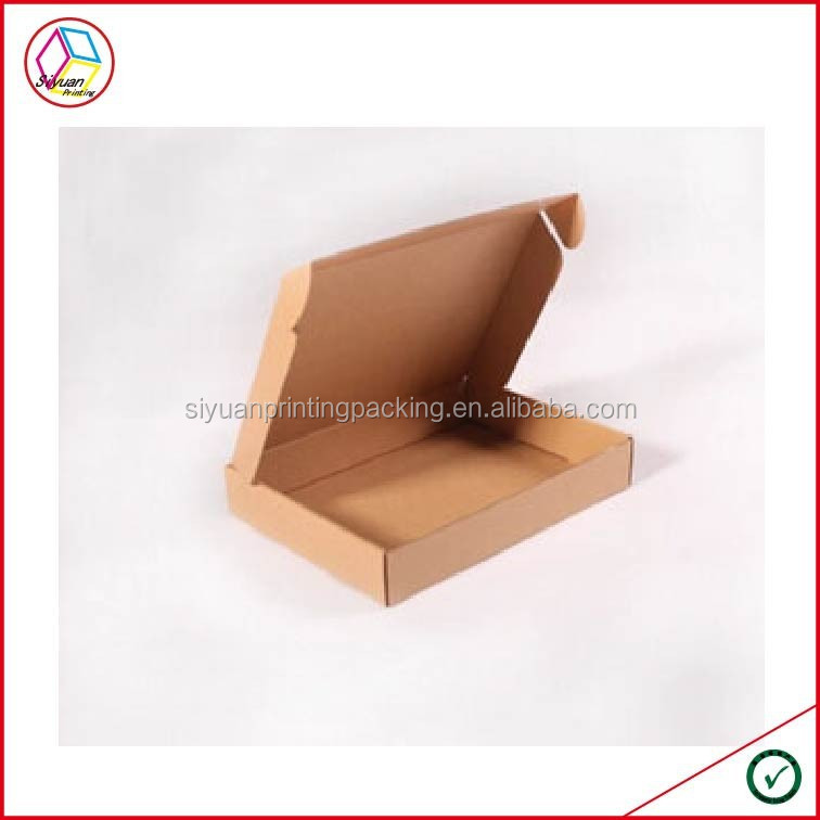 High Quality Postage Boxes