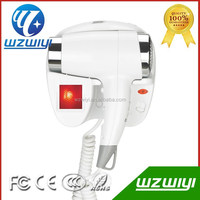 Wzwiyi 1500W 110v Or 220v Hair