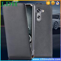 Vintage Korea Style Genuine Leather Case For LG G3 D857 D858 D859 Ultra Thin Flip Mobile Phone Protective Cover For LG G3