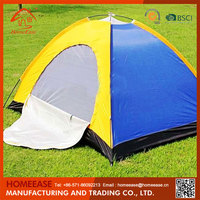 First rate factory price reasonable price baby tent for beach