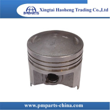 hot sale China process manufacturing piston
