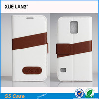 For samsung galaxy s5 case e series case for galaxy s5 i9600 cover