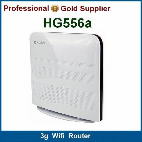 huawei hg556a 300m 3g wireless router
