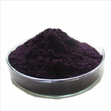 Ba Xi Mei high quality bulk organic 100% Natural Acai Berry Brazil Extract