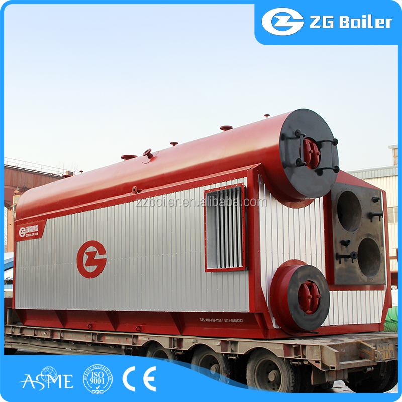 china professional manufacturer home heating gas system heating boiler for home