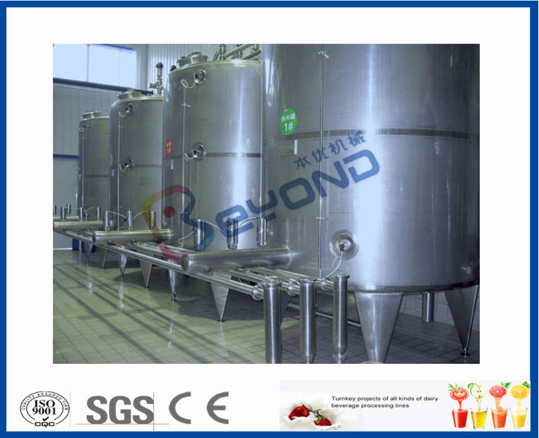 continues HTST milk pasteurization line,What's app: 0086 13585849199