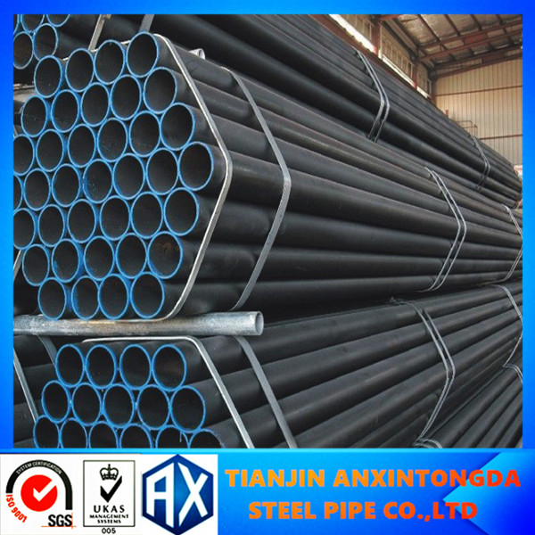 ASTM A210 A1/seamless pipe price/astm a106 gr.b seamless carbon steel pipe/asme b36.10 astm a106 b seamless steel pipe