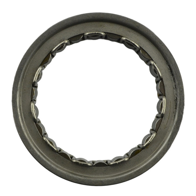 Motorcycle starter clutch One Way Bearing Fit For Raptor 660 700 YZF-R1