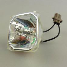 Replacement spare parts projectors ET-LAB80 Projector Lamp bulb ET-LAB80 for Panasonic PT-LB75NTU / LB75U / LB78