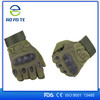 Green Outdoor Sports Military Tactical Airsoft Hunting Motorcycle Gloves XL