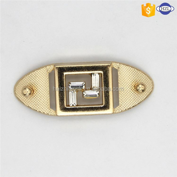Modern style OEM quality mens metal belt buckle for wholesale