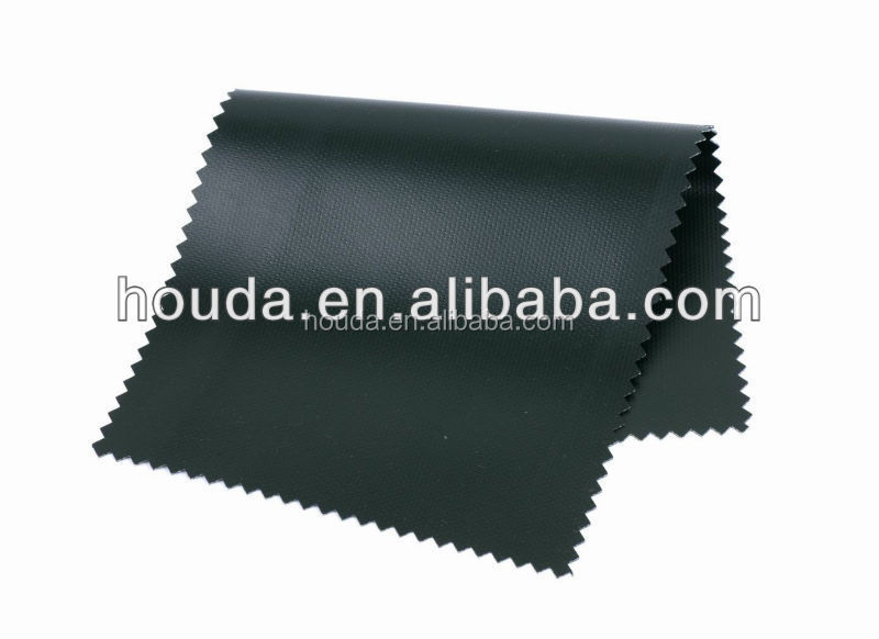 650g1000D PVC tarpaulin for Inflatable boat