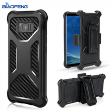 buy direct from china wholesale belt clip protective holster case for samsung galaxy s8