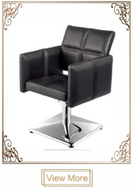 Saddle Stool Chair Office Chairs Salon Equirpment Barber Furniture New Design