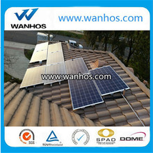 Solar Mounting Support/Solar Mounting Systems/Solar Panel Mounting Brackets