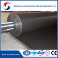 high quality hdpe plastic sheet for waterproof membrane manufacturer suppliers