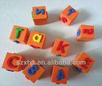 kids letter alphabet to print