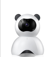 Jooan Wifi Mini Camera Spy Network Wifi 1080P Support Remote Preview Robot Security Cameras