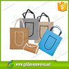 custom good quality cheap Nonwoven tnt shopping bags , foldable non woven shopping bag, pp spunbond non woven gift bag
