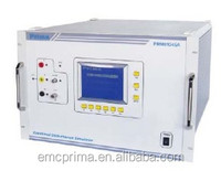 Combined emc testing equipment According to the IEC 61000-4-4 and IEC 61000-4-5 standard