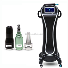 Nd yag q switched laser tattoo remover , medical q switched nd yag laser,q-switched nd yag laser tattoo