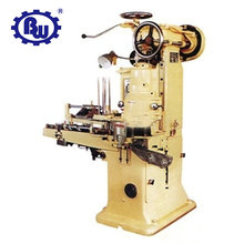 Factory direct supply can seamer manual