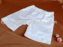 Children's Cotton Pant