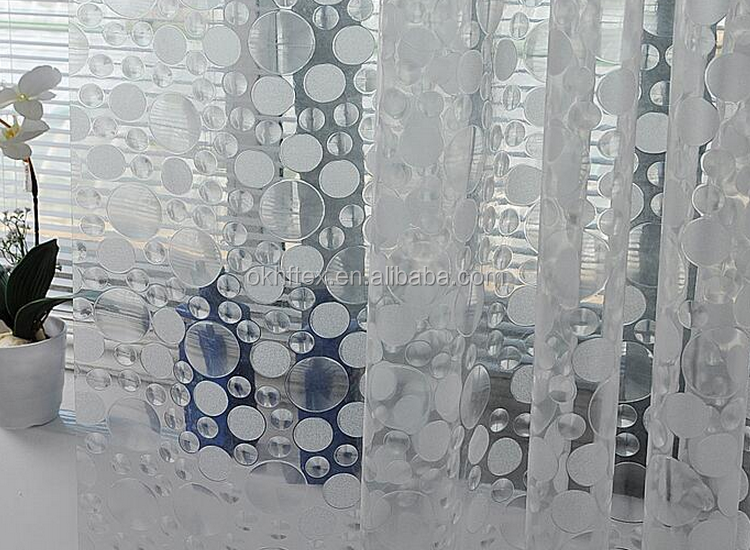 shower curtain plastic transparent pvc shower curtain transparent shower curtains