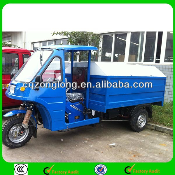 150cc 200cc 250cc 300cc 350cc 400ccChina 2014 Hot Sale New Three Wheel Motorcycle Three Wheeler 3 Wheeler Tuk Tuk Cargo Tricycle