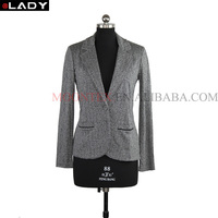 bulk authentic designer wholesale clothing