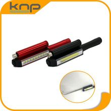 New Fashion Manufacture Direct led torch light pen