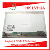 17.3 1920*1080 lcd display pantalla LP173WF1-TLB2 for DELL Alienware M17X R3