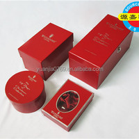 Big Red Nobility Magnificent Gift Boxes