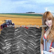 tractor tire tools