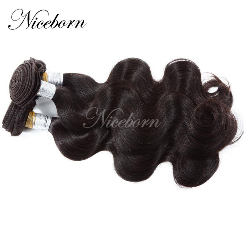 Wholesale Weave Online Buy Best Weave From China Wholesalers