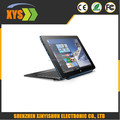 Android 5.1 capacitive touch screen tablet pc 10.1inch