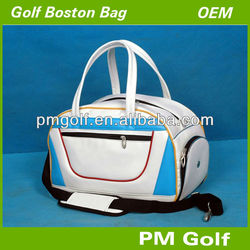 Wholesale Hot Sale Golf Bags
