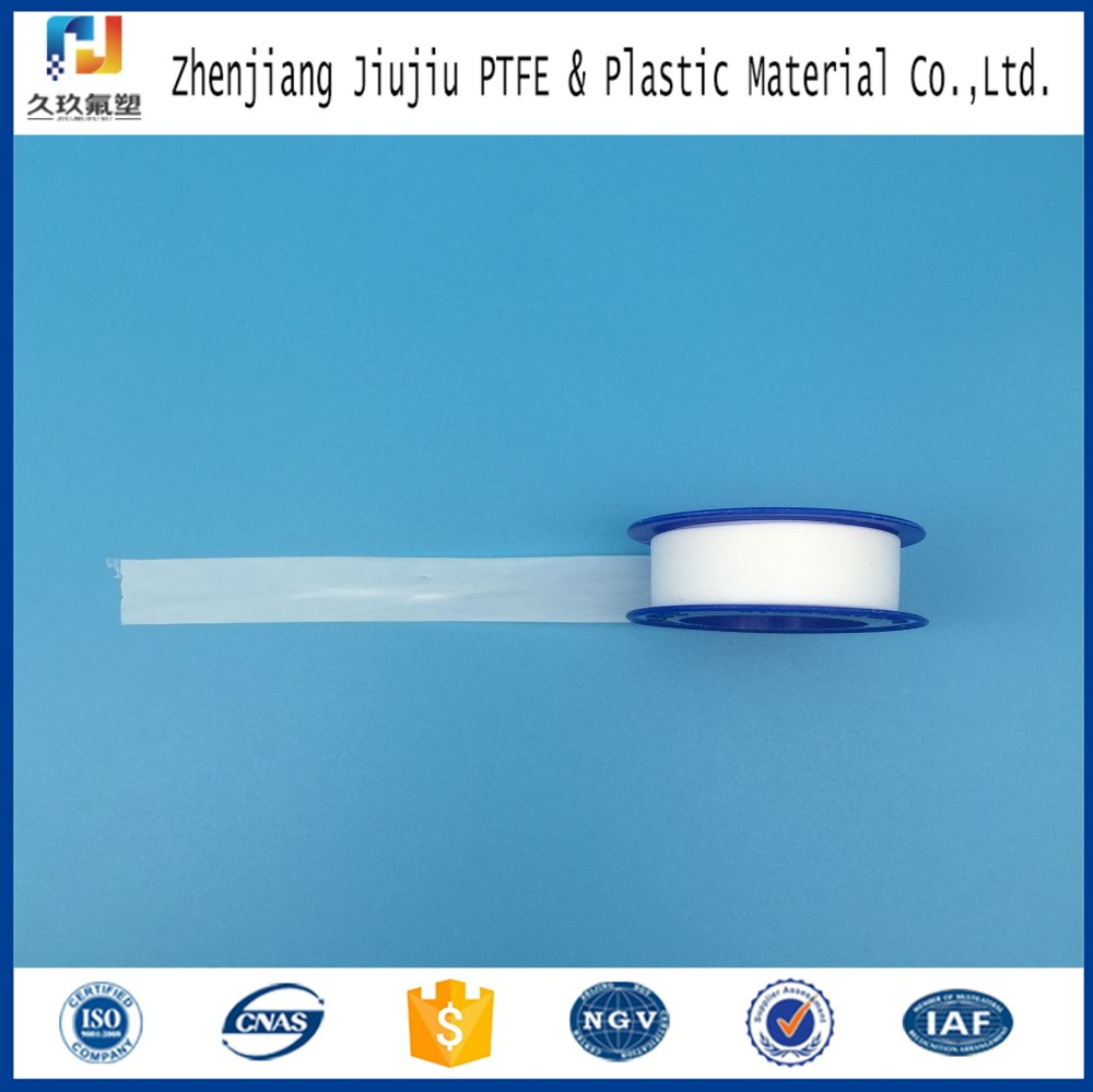 Professional skived ptfe tapes with low price