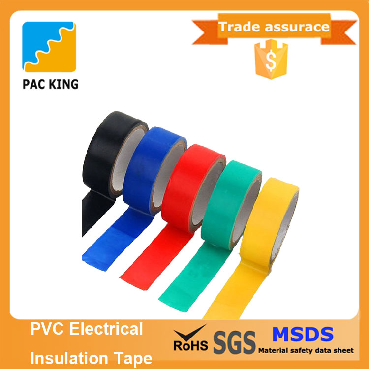 The Lowest Price For Quality New Electrical Insulation Tape For Automotive Wire Harness