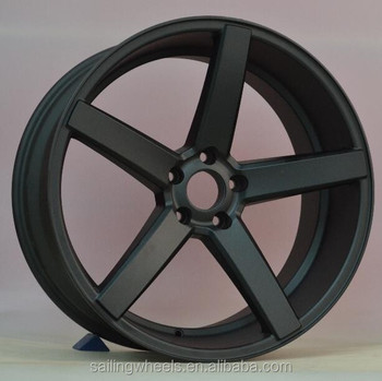 21inch alloy wheels china rims wheels 5x114.3 alloy wheels from china