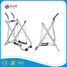 High quality advanced exercise machine children air walker