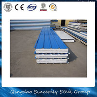 2016 China Supplier Wholesale Aluminium Corrugated Roofing Sheets