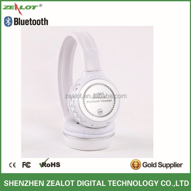 Bluetooth headphone after hanging sport MP3 headphones wireless dynamic stereo headphones,wireless headphone,bluetooth headset