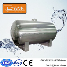 Commercial Large Dolphin RO water filter for Swimming pool
