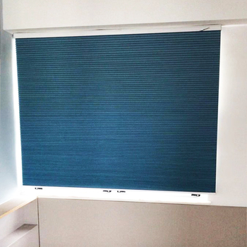 Hot sell products modern window treatments miniature roller blinds mini zebra blind on wholesale