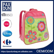 China brand Stock Toy Backpack Cartoon for child