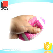 factory promotional branded wholesale hacky sack