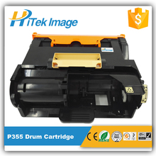 Compatible Xerox P355 Drum Unit machine DocuPrint CT350973 Toner Cartridge P355d M355df P355D P355 Drum Unit