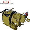 5 ton Mining and Construction Machinery Pull Lifting Air Winches Suppliers