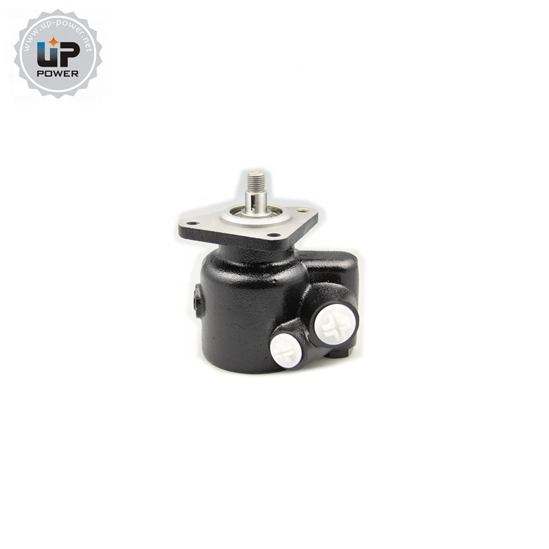 Steering pump EICHER 3407 1539 <strong>001</strong>